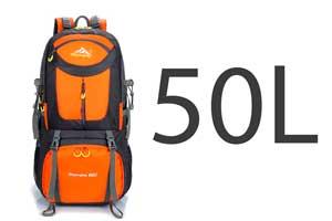 mejores-mochilas-50l