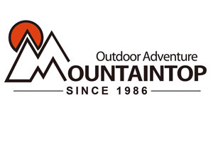 mochilas-mountaintop