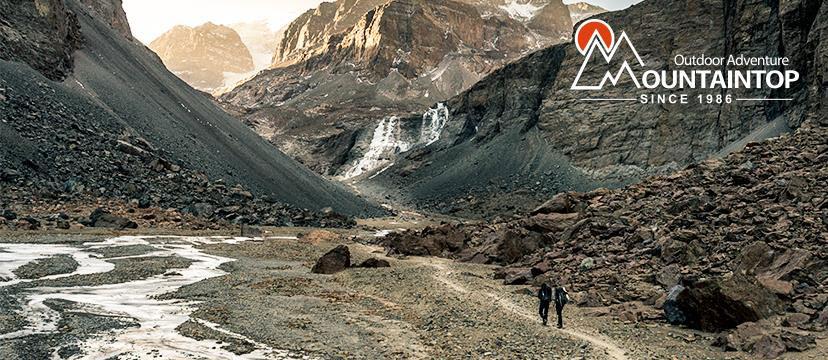 mountaintop-trekking