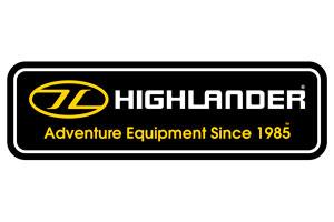 mochilas-highlander