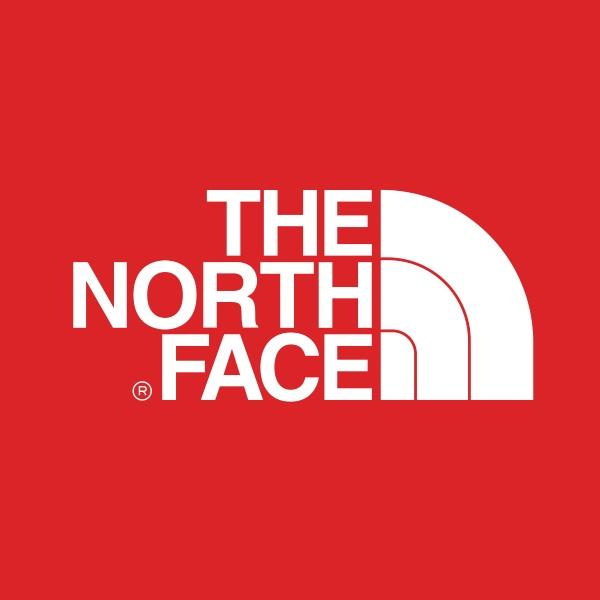 oferta mochila north face
